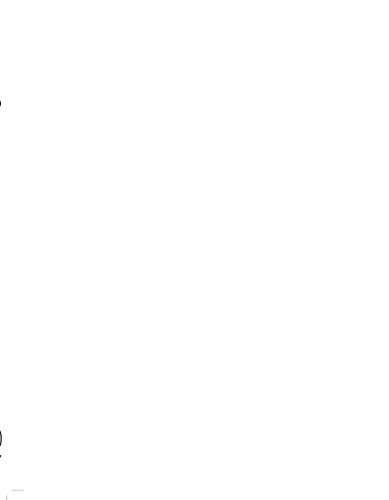 Ornament: The Politics of Architecture and Subjectivity, Picon, Antoine