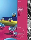 Business research methods / William G. Zikmund