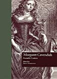 Sociable letters / Margaret Cavendish ; edited by James Fitzmaurice