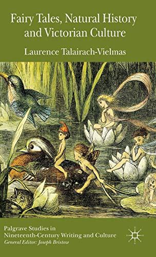 Home - Myths, Fairy Tales and Folklore - Research Guides at