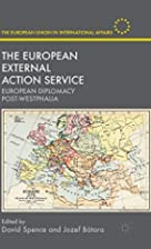 The European External Action Service :…
