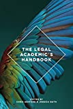 The legal academic's handbook / edited by Chris Ashford and Jessica Guth
