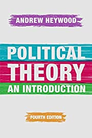 Political Theory: An Introduction –…