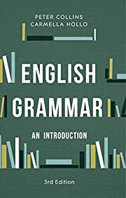 English Grammar: An Introduction by Peter…