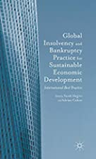 Global Insolvency and Bankruptcy Practice…