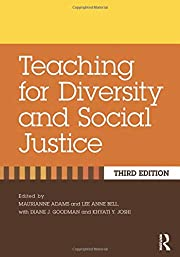 Teaching for Diversity and Social Justice…