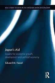 Japan's Aid: Lessons for economic…