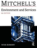 Environment and services / Peter Burberry