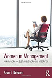 Women in Management: A Framework for…