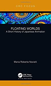Floating worlds : a short history of…