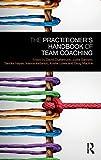 Practitioner's handbook of team coaching