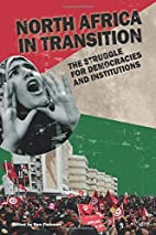 North Africa in Transition: The Struggle for…