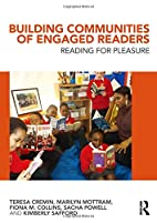 Building Communities of Engaged Readers by…