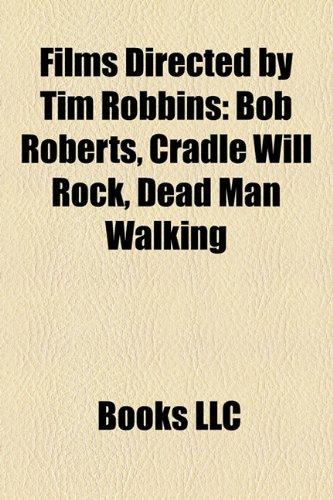 Dead Man Walking composed by Tim Robbins