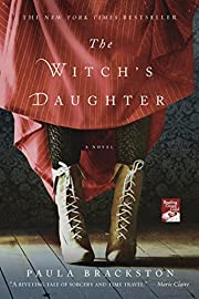 The Witch's Daughter: A Novel de Paula…