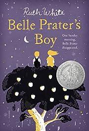 Belle Prater's Boy (Belle Prater, 1)…