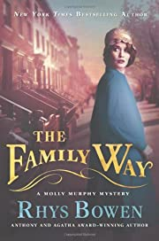 The Family Way (Molly Murphy Mysteries) por…