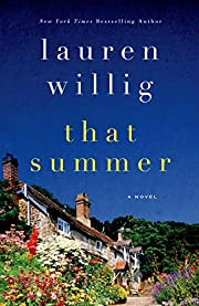 That Summer: A Novel av Lauren Willig