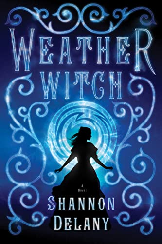 PDF] Weather Witch | Free eBooks Download - EBOOKEE!