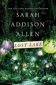 Lost Lake von Sarah Addison Allen