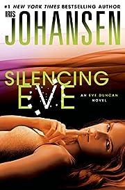 Silencing Eve de Iris Johansen