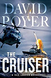 The Cruiser: A Dan Lenson Novel (Dan Lenson…