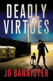 Deadly Virtues di Jo Bannister