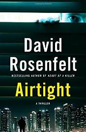Airtight David Rosenfelt
