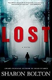 Lost (Lacey Flint Novels) de S.J. Bolton