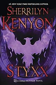 Styxx de Sherrilyn Kenyon