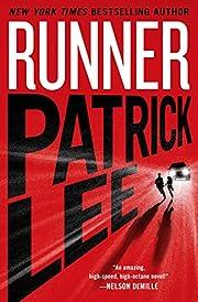 Runner (Sam Dryden) af Patrick Lee