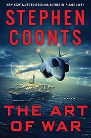 The Art of War: A Jake Grafton Novel (Jake…
