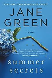 Summer Secrets: A Novel de Jane Green