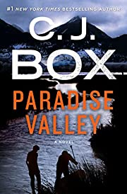 Paradise Valley: A Highway Novel: 4 (Highway…
