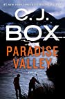 Image of the book Paradise Valley: A Novel (Highway Quartet) by the author
