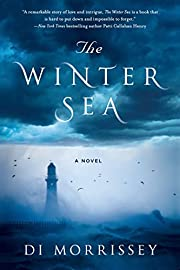 The Winter Sea: A Novel av Di Morrissey