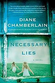 Necessary Lies: A Novel af Diane Chamberlain