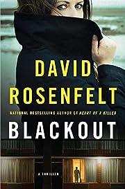 Blackout por David Rosenfelt