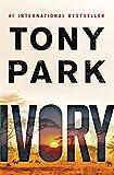 Ivory / Tony Park