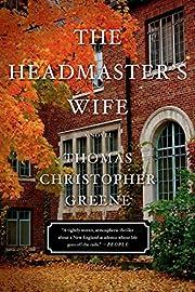 The Headmaster's Wife av Thomas…
