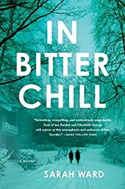 In Bitter Chill: A Mystery (Inspector…