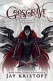 Godsgrave (Nevernight Chronicle)