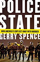 Police State: How America's Cops Get Away…