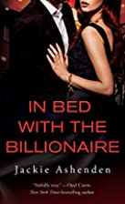 In Bed With the Billionaire (Nine Circles)…