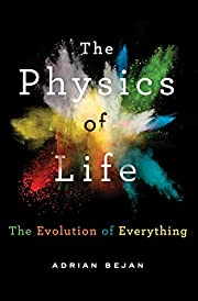 The Physics of Life: The Evolution of…