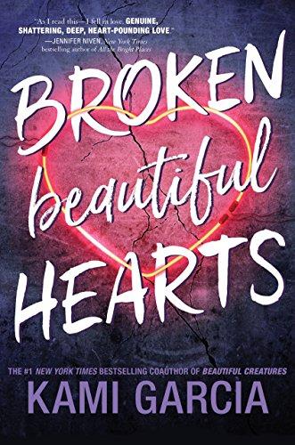 Broken Battered Hearts
