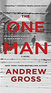 The One Man: The Riveting and Intense…