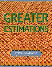 Greater Estimations: A Fun Introduction to…