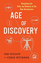 Age of Discovery: Navigating the Risks and…
