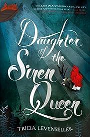 Daughter of the Siren Queen (Daughter of the…